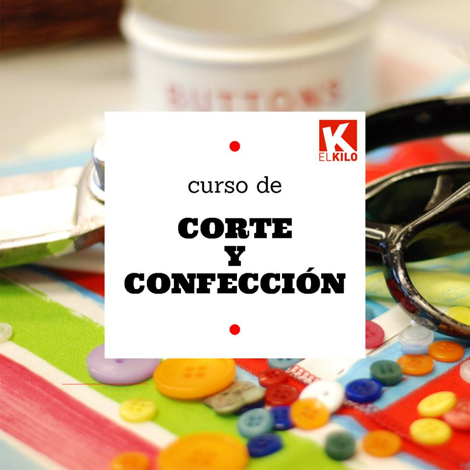 curso-confeccion-tenerife