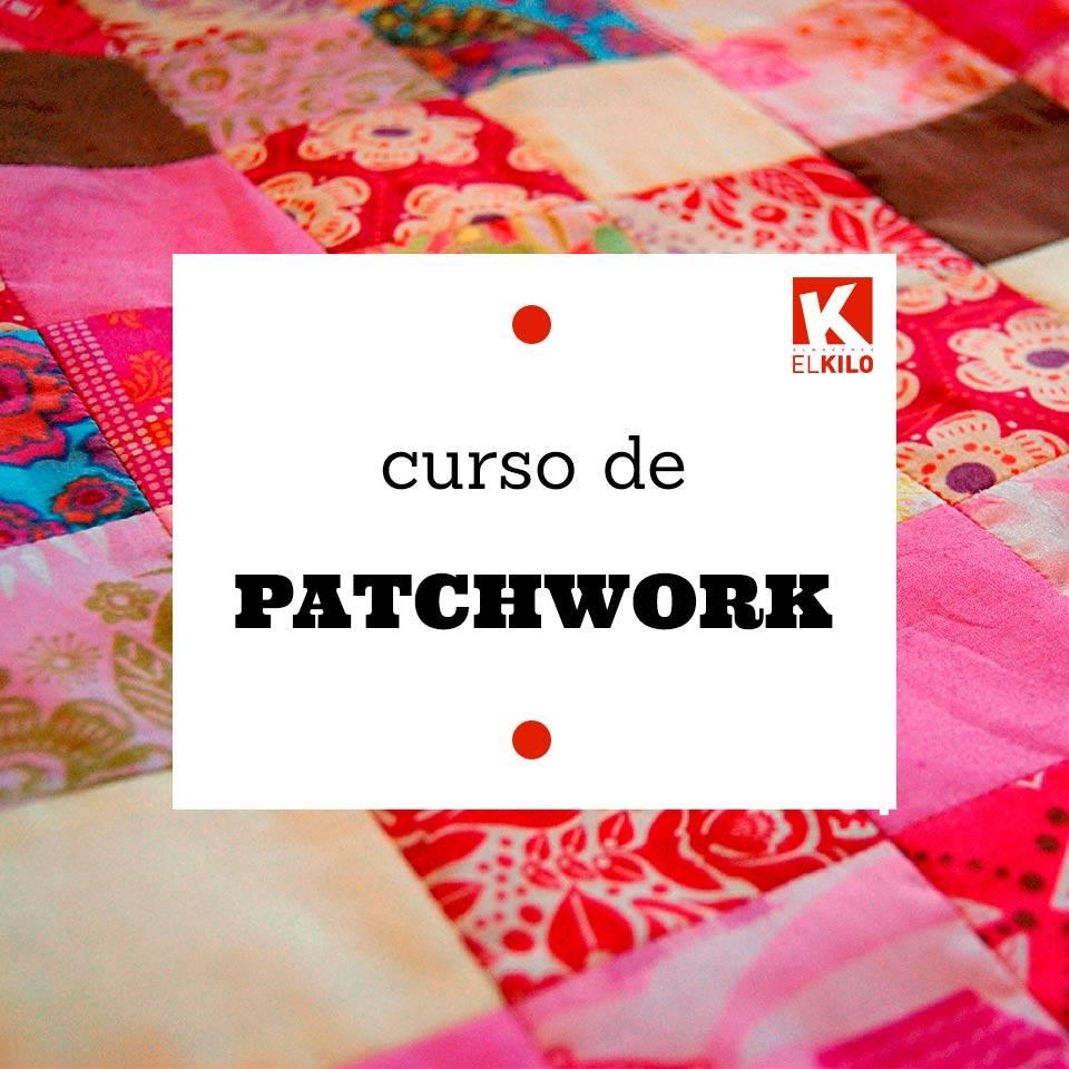 curso-patchwork-tenerife